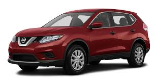 nissan rogue hybrid lease new 2016 nissan rogue dealer mn minneapolis mn bloomington
