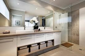 bathroom renovations brisbane southside specialist renovators in qld