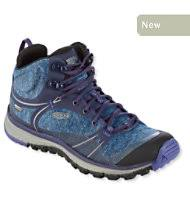 womens keen hiking boots size 11 keen sandals shoes footwear at l l bean