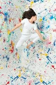 best 25 splatter paint bedroom ideas on pinterest splatter art