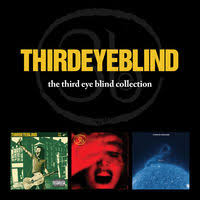 Third Eye Blind Latest Album Third Eye Blind On Apple Music