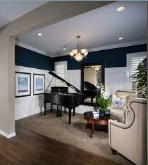 61 best wainscoting images on pinterest hallways staircase