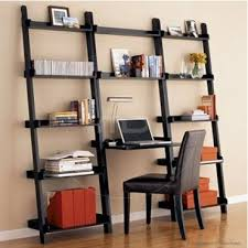 Large Ladder Bookcase Excellent Study Solution And Only 280 Ladder Bookshelf Large