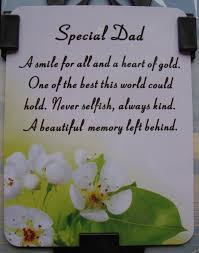 memorial poems for new image of poems for funeral flowers poems for funeral flowers