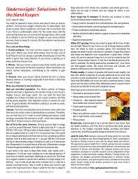 february 2017 saddle up magazine by saddle up magazine issuu