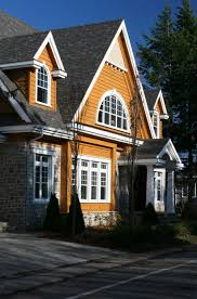 exterior house paints how to prep the exterior of your house four easy steps to prep work