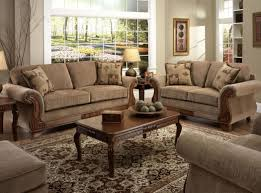 living room furniture ideas for american living room interior