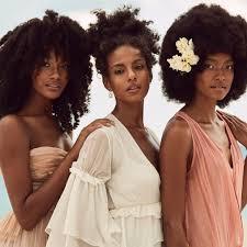 beautiful black women photography by u201c nianganiang beautiful