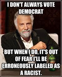 Funny Democrat Memes - images democrat meme funny