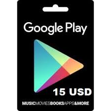 gift card sell online online code only buy sell exchange paysafecard bitcoin itunes