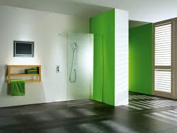 matki wet room straight panel luxury showers matki wet room