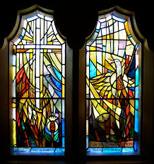 stained glass window great ideas stained glass window panels home decor inspirations