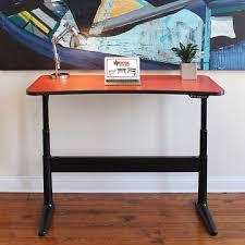Donovan Student Desk 90 Best Office Space Images On Pinterest Office Spaces Office