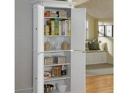 hodedah 4 door cabinet kitchen astonishing home depot kitchen pantry cabinet kitchen