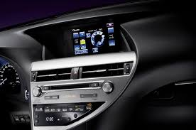 lexus rx hybrid interior 2016 lexus rx 450h quality and safety review top car today