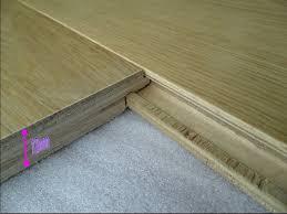 click lock engineered hardwood flooring flooring design