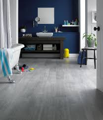 karndean opus grano wp311 vinyl flooring decor pinterest