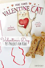 642 best valentine u0027s day for kids images on pinterest valentine