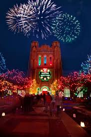 free images glow celebrate decoration