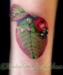 93 best tattoos images on pinterest tattoo designs creativity