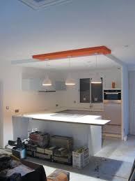 faux plafond cuisine design 790241065835691768 faux plafond placoplatre design faux plafond