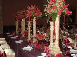 Columns For Party Decorations 33 Best Columns Party Images On Pinterest Columns Wedding