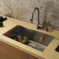 Kitchen Sink Deep by Kitchen Inexpensive Undermount Stainless Steel Kitchen Sink For