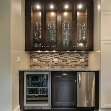 Wet Bar Cabinet Ideas Wet Bar Cabinets Ikea 9594