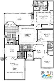 Carleton Floor Plans Models U0026 Floor Plans In University Place University Place