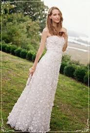 summer wedding dresses wedding dresses for summer outdoor weddings 2017 prices