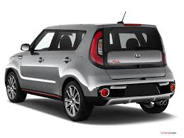 kia soul repair center free estimates u s news u0026 world report