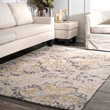 yellow and grey area rugs area rug por persian rugs 9 12 rugs and