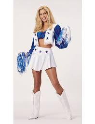 cheerleading uniforms halloween popular spandex cheerleading uniforms buy cheap spandex