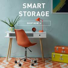 furniture u0026 storage solutions for small spaces habitat uk