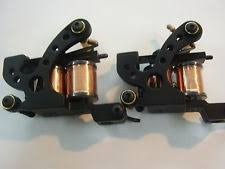 tattoo machines u0026 parts ebay