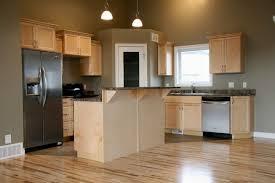 kitchen island unit height of kitchen island unit kitchen designs