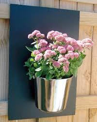 diy hanging flower pot so creative things creative things