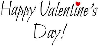 happy valentine u0027s day png clip art image gallery yopriceville