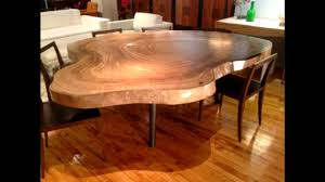 Creative Wooden Dining Table New 40 Table Wood Creative Ideas 2016 Amazing Table Design Part