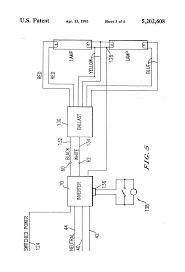 kbic 120 wiring diagram kbic 240ds u2022 eolican com