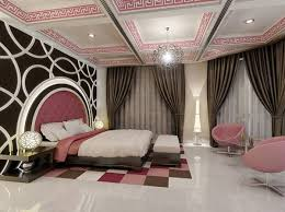 home design lover facebook pretty girl bedroom pictures photos and images for facebook pretty