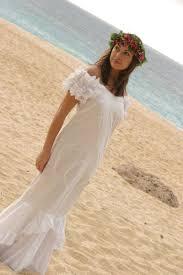 Hawaiian Wedding Dresses Wedding Dresses Hawaiian Beach Weddings