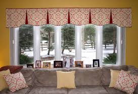 Livingroom Valances Livingroom Valances In Swag Valances For Living Room Puchatek