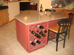 display kitchen cabinets for sale well suited ideas 24 showroom