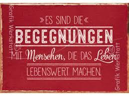 grafik werkstatt sprüche postkarte begegnungen grafik werkstatt postkarte vintageart