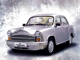 peugeot first car hindustan ambassador first car made in india goes out of