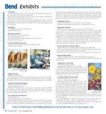 382 Best Paint Sw Images by Cascade Arts U0026 Entertainment Magazine By Cascade Publications Issuu