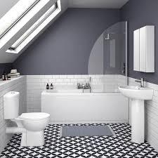 white grey bathroom ideas the 25 best bathroom ideas ideas on bathrooms