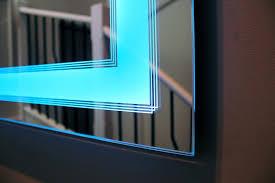 Led Lighted Mirrors Bathrooms Lighted Mirrors Bathroom Pixball