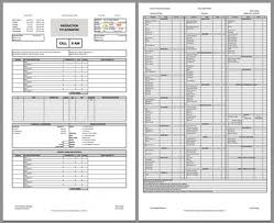 Sheet Template Free Call Sheet Template The Only One You Ll Need